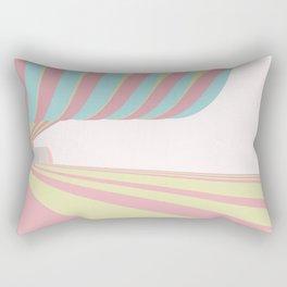 Neopolitan Rectangular Pillow