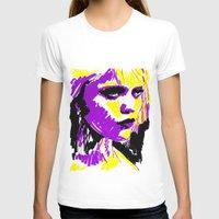 sky ferreira T-shirts featuring Sky Ferreira by Falk Studio Shop