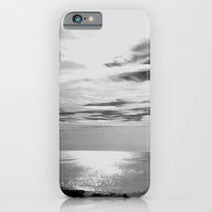Shine on you crazy diamond iPhone 6s Slim Case