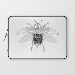 entomology 03. (ii) Laptop Sleeve