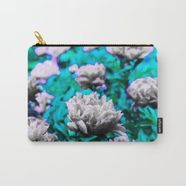 Pop paeony Carry-All Pouch