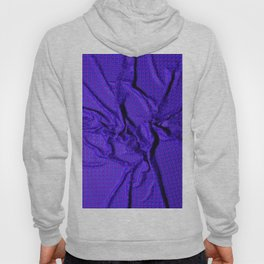 Digital Skin Hoody
