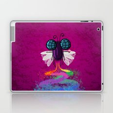Moscadelica Laptop & iPad Skin