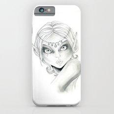 Elf Slim Case iPhone 6s