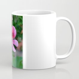 the three musketeers Coffee Mug
