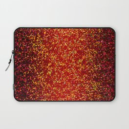 Glitter Graphic G132 Laptop Sleeve
