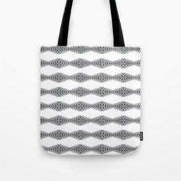 0705 pattern 1 Tote Bag