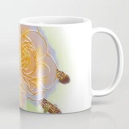 Quince 2.2 Coffee Mug