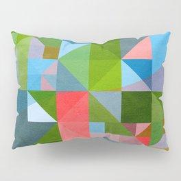 Mosaico 171 Pillow Sham