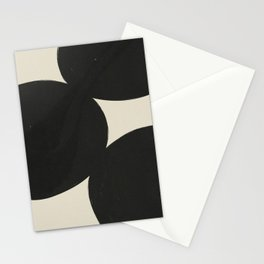 Finding Balance #2 Stationery Cards