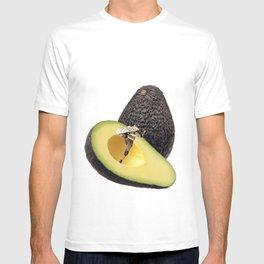 Avocado Skater T-shirt