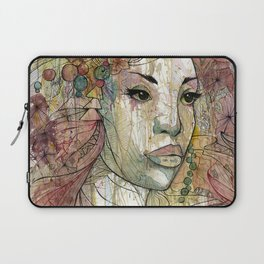Celestine Laptop Sleeve