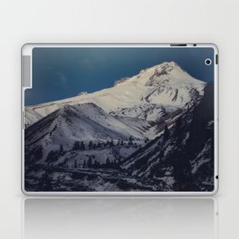 From Boy Scout Ridge Laptop & iPad Skin