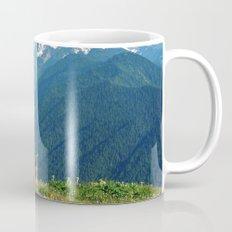 Nature's Calling Mug
