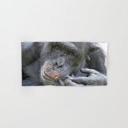 Chimp 519-2 Hand & Bath Towel