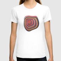eternal sunshine T-shirts featuring Eternal by Josh Franke