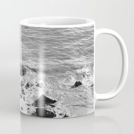 Tiny Giants #7 Coffee Mug