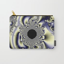 Super Collider Carry-All Pouch