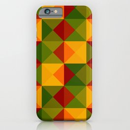 Nuli iPhone Case