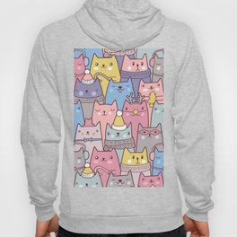 Products 343 Hoody