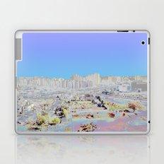 Chromascape 4: Delhi Laptop & iPad Skin