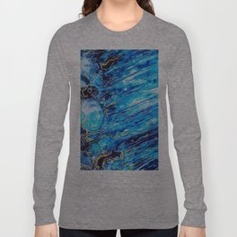 Revive Long Sleeve T-shirt