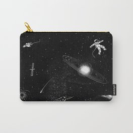 Gravity 3.0 Carry-All Pouch