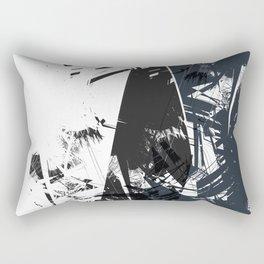 111817 Rectangular Pillow