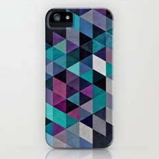 aphrys iPhone (5, 5s) Slim Case