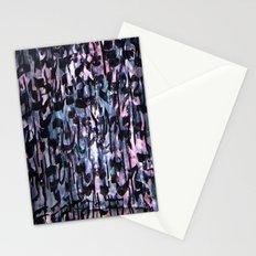 GLYPHS OF XANADU4 Stationery Cards