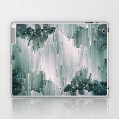 Mikaela Laptop & iPad Skin
