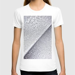 Water Droplets T-shirt