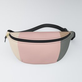 Contemporary Composition 24 Fanny Pack