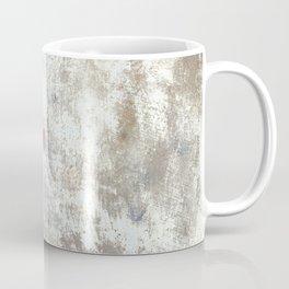 Looking in Mirror by Annalisa Ramodino Coffee Mug