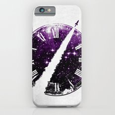 A Journey through Space and Time 2 iPhone 6s Slim Case