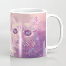 Boo Rads Coffee Mug