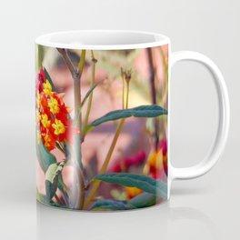 Monarch Beauty Coffee Mug