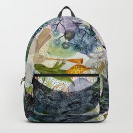 Moondance Backpack