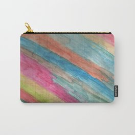 Nature's Colors Carry-All Pouch