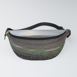 World Cup final 2018 - Russia Fanny Pack