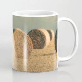 Bales Coffee Mug