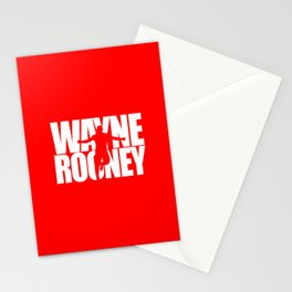 Name: Rooney Stationery Cards