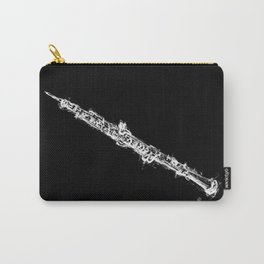 Oboe Carry-All Pouch