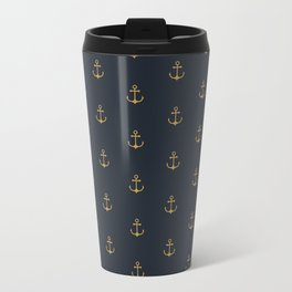 Αnchor CV I Travel Mug
