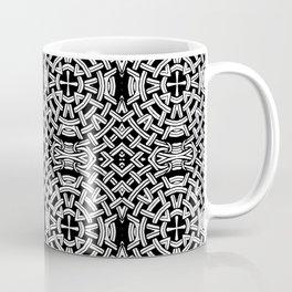 It's Knot Work It's Play. Coffee Mug