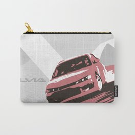 S14 Silvia Carry-All Pouch