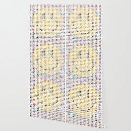 Emoticons Wallpaper