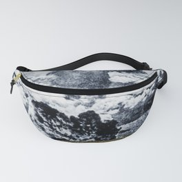 sunscreen Fanny Pack