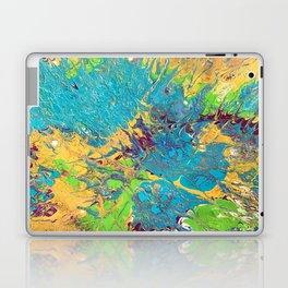 Take This Trip Laptop & iPad Skin