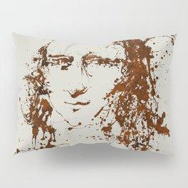 Modern Lisa Pillow Sham